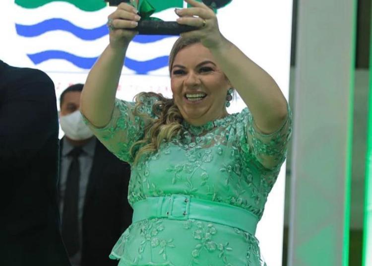 WhatsApp Image 2021 02 04 at 17.07.04 2 - PROMESSAS SENDO CUMPRIDAS! Veja o que os prefeitos da Região Metropolitana de JP já fizeram no primeiro mês de mandato