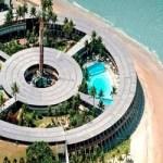 WhatsApp Image 2021 02 05 at 10.28.15 1 1 - POLÊMICA DO HOTEL TAMBAÚ: Grupo A. Gaspar diz que não pode fazer pagamento à vista e pede a justiça que seja feito de forma parcelada