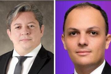 Atendendo pedido de advogados, CNJ determina que TJPB volte a realizar audiências de custódia na PB – VEJA DECISÃO