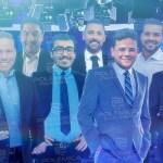 WhatsApp Image 2021 02 26 at 18.10.53 - TALENTO E BELEZA: conheça os jornalistas da Paraíba que deixam o público babando
