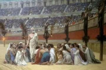 WhatsApp Image 2021 02 26 at 22.22.39 - Por que não há 'lugar de fala' para cristãos no debate público? - por Felipe Nunes
