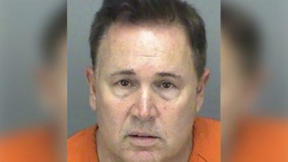 andrew sparks 418x235 1 - Advogado tem registro cassado nos EUA por gravar vídeos pornôs com presas
