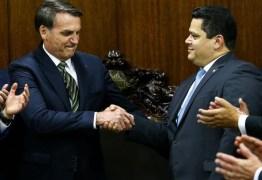 Acordos entregam comissões mais importantes do Congresso a aliados de Bolsonaro