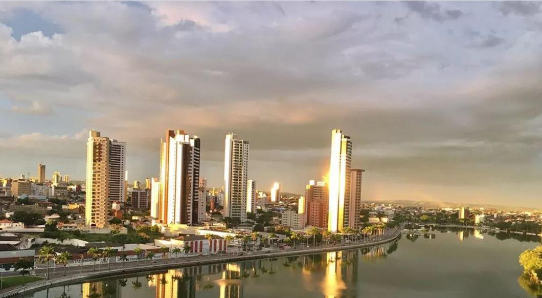 chh - PESQUISA: Campina Grande apresenta um dos piores índices de saúde pública