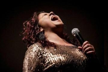 claudi - Morre aos 49 anos, cantora Cláudia Garcia vítima da Covid-19