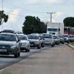 csm Carros 015a37a9fa - Notícia de que motoristas serão multados por dirigirem sem máscaras, é falsa