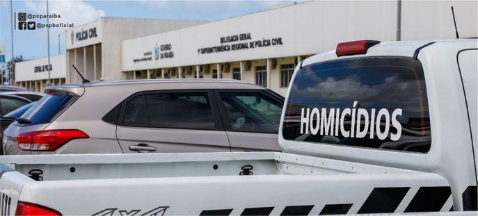 csm foto policia civil da pb 46a34fa03e - João Azevêdo anuncia concurso com 1.400 vagas para a Polícia Civil
