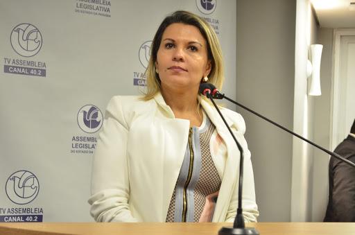 """dra jane - Dra. Jane lamenta morte de José Maranhão: """"Paraíba perde uma figura ilustre"""""""