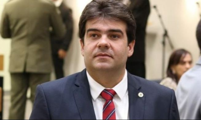 du - Frente Parlamentar de Empreendedorismo vai reunir entidades e poder público para debater turismo no pós-pandemia