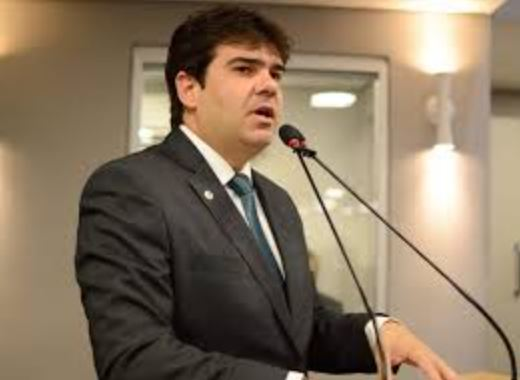 edu - Comissão de Desenvolvimento vai promover fóruns regionais e debater plano de recuperação da economia no pós-pandemia