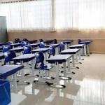 educacao adquire moveis novos para refeitorios e salas de aula das escolas 20200710113902 - Veja cinco pontos que estudos científicos falam sobre volta às aulas presencial para crianças