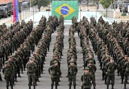 DINHEIRO PÚBLICO: PSB denuncia compra de 700 toneladas de picanha e 80 mil cervejas com preços superfaturados por parte das Forças Armadas – VEJA DOCUMENTO
