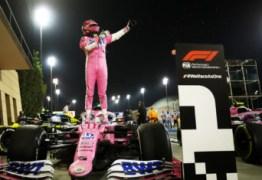 Após 41 anos, Globo não fecha acordo e desiste de transmitir F1