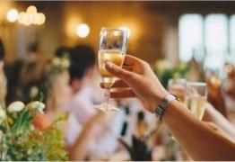 Defensoria Pública recomenda que Prefeitura de Campina Grande proíba festas de casamentos e formaturas