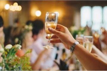 festa casamento - Defensoria Pública recomenda que Prefeitura de Campina Grande proíba festas de casamentos e formaturas