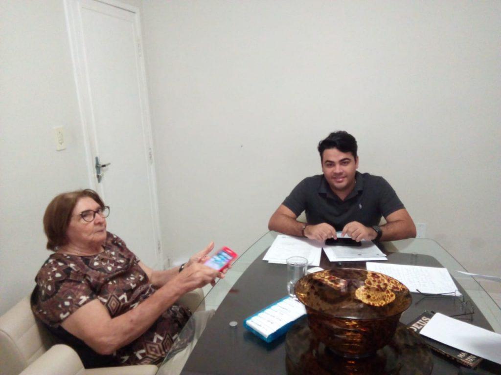 foto7 1024x768 1 - DEVEM PAGAR MULTA: TRE-PB reprova contas de campanha de prefeito e vice de Nova Olinda - VEJA DOCUMENTO