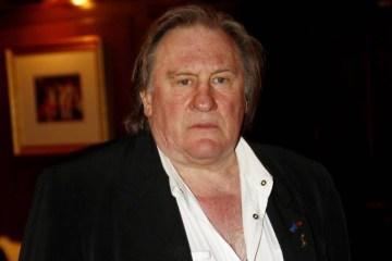 gettyimages 527358098 e1535651273471 - AGRESSÃO SEXUAL: Ator francês Gérard Depardieu é investigado após acusação de estupro