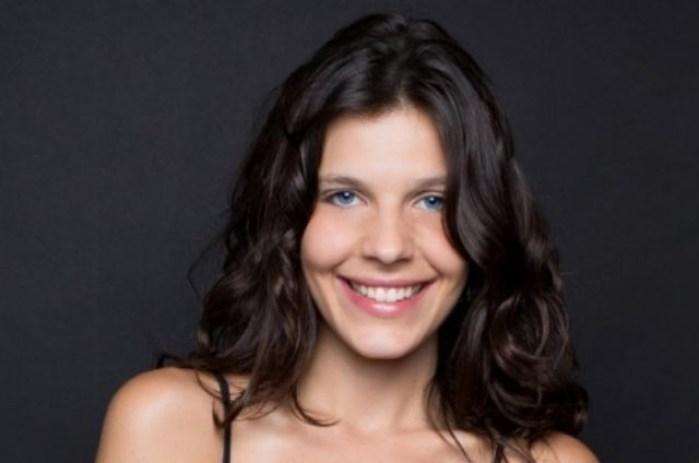giovana - 'Ex-Malhação' diz que o ex sumiu com o filho de 3 anos e aciona a polícia