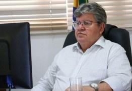 João Azevêdo se reúne com bancada federal em Brasília para definir prioridades na destinação de recursos