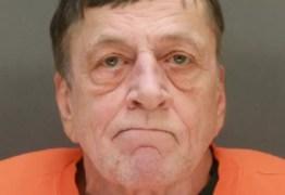 Homem abre fogo em clínica, mata uma pessoa e outras quatro ficam feridas, nos EUA