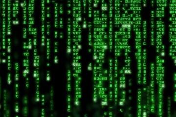 i227326 - Usuários de sites adultos podem ter dados expostos por falha de segurança; veja quais são