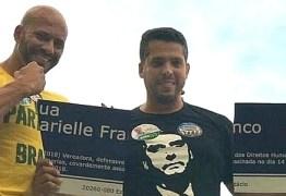 PSOL e oposição pedem cassação do mandato de Daniel Silveira, deputado preso por ameaçar democracia