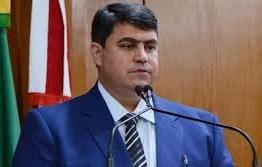Presidente da CMJP anuncia projeto de lei que estabelece punição para quem furar a fila da vacinação– VEJA VÍDEO