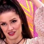 juliette 4 - Estrela no BBB 21: Juliette canta Magníficos e encanta participantes - VEJA VÍDEO
