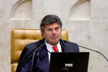 DECISÃO: Plenário do STF vai julgar CPI da Covid-19 na próxima quarta-feira