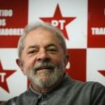 lula 1 - Lula unifica partidos e vai evitar uma esquerda dividida, avalia PT
