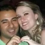 morte por futebol 600x400 1 - INACREDITÁVEL! Juíza manda soltar homem que assumiu ter matado esposa em briga por futebol