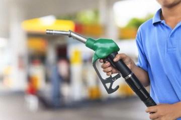 naom 5f2956c2d0362 - Preço médio do etanol sobe em 24 Estados e no DF na última semana, diz ANP