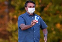 Saúde usou Fiocruz para produzir 4 mi de comprimidos de cloroquina