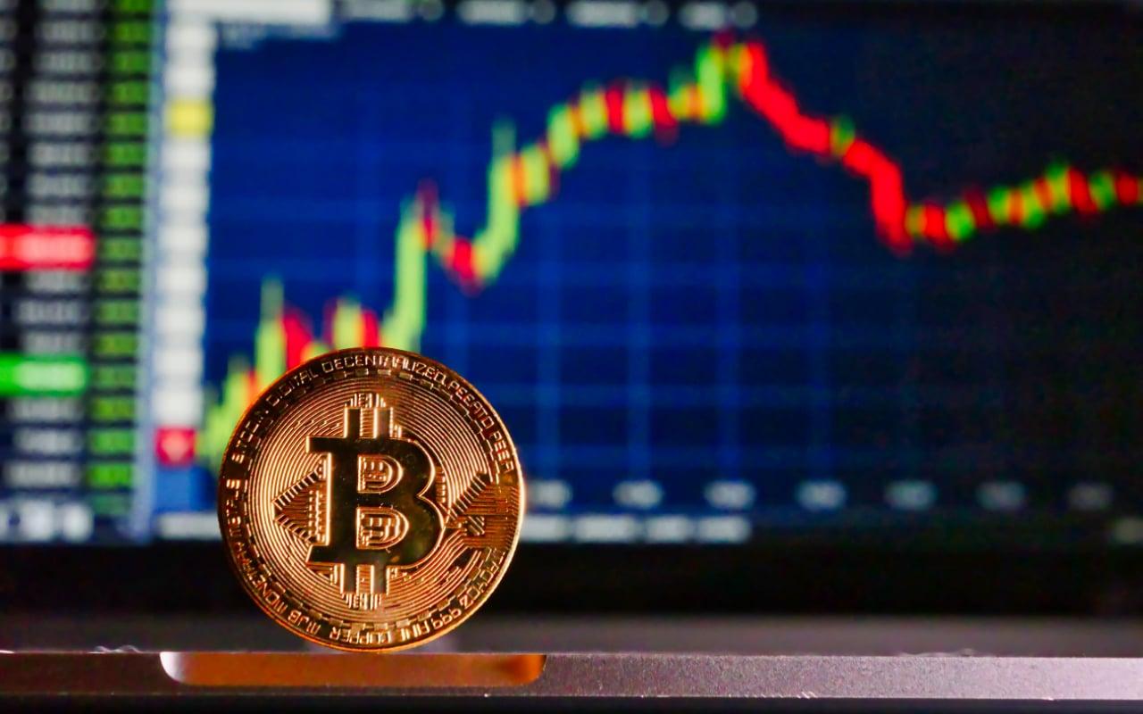 noticias do bitcoin hoje - Governo federal quer lançar moeda digital até 2022