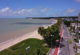 Após semana de restrição, cidades do Litoral da PB liberam praias; veja regras para o fim de semana