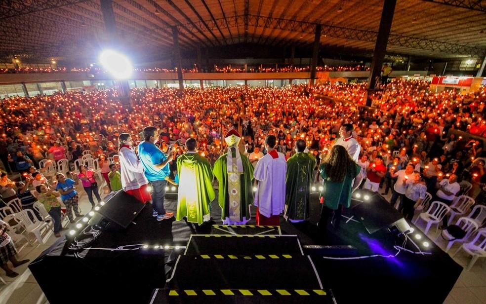 programacao carnaval da paz - Transmitido pelo YouTube, 'Carnaval da Paz' segue neste fim de semana em Campina Grande