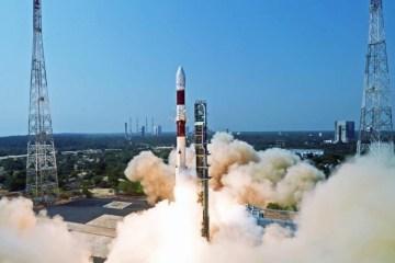 satelite - Satélite brasileiro já está no espaço em órbita; veja momento do lançamento