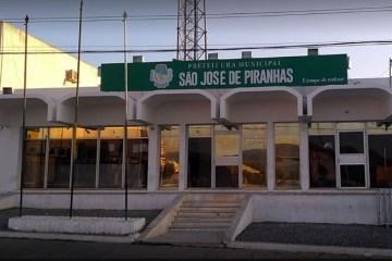 sjp - Após aumento nos casos de Covid-19, prefeitura de São José de Piranhas determina fechamento de comércio não essencial na cidade - VEJA DOCUMENTO