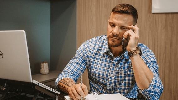 tarcisio jardn - Vereador de João Pessoa divulga valor do próprio salário nas redes sociais: 'para todos saberem quanto ganha um parlamentar'