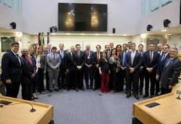 Em nota, presidente Flávio Lacerda fala sobre Dia do Procurador do Estado da Paraíba