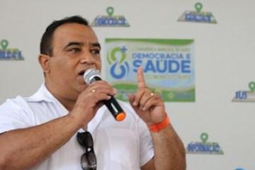 Prefeitura de Monte Horebe decreta quarentena rígida para evitar avanço da Covid-19