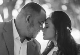 TRAGÉDIA EM FAMÍLIA: Cantor morre de Covid-19 dois dias após perder a mulher grávida em GO