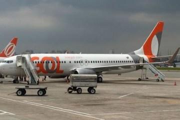 voos - França suspende todos os voos do Brasil por tempo indeterminado devido à variante brasileira da Covid-19