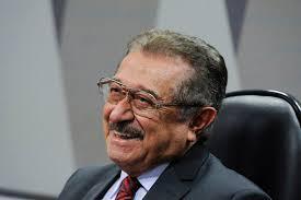 ze 1 - Além de Zé Maranhão, outros políticos brasileiros foram vítimas da covid-19 no começo deste ano; saiba quem são
