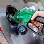 1358511781867 gasolina 770x470 1 - Menor preço da gasolina em João Pessoa é encontrado por R$ 5,159, aponta Procon-PB