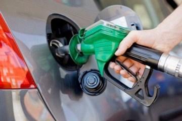 Menor preço da gasolina em João Pessoa é encontrado por R$ 5,159, aponta Procon-PB
