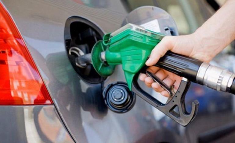 1358511781867 gasolina 770x470 1 - SEXTA VEZ NO ANO! Petrobras anuncia mais um aumento nos preços do diesel e da gasolina