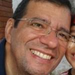 154679993 2053848544753276 3032862677436659715 n - Morre investigador da Polícia Civil, Carlos Roberto Lopes