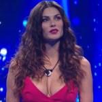 1610448515 mello 1 - Brasileira chega à final de Big Brother Italiano, com o apoio de público brasileiro e pode ganhar 100 mil euros