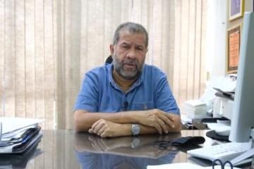 1 carlos lupi  presidente do pdt 15079505 - Presidente do PDT pede ao STF interdição de Bolsonaro: 'Acho que ele é louco'